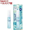 オーラツーミー 薬用マウススプレー クールサイダー(6mL)【Ora2(オーラツー)】