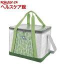 ロゴスinsuL10ソフトクーラー35(1個入)【ロゴス(LOGOS)】