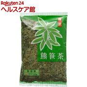 OSK 熊笹茶(100g)