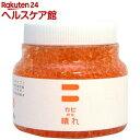 カビのち晴れ カビ予防剤(150g)