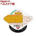 日清カップヌードルカレー リフィル(詰め替え)(85g 8食入)【カップヌードル】