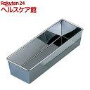 パウンドケーキ型 大 145(1コ入)【spts1】【slide_h1】