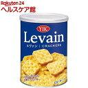 ルヴァン 保存缶L(13枚*8パック)...