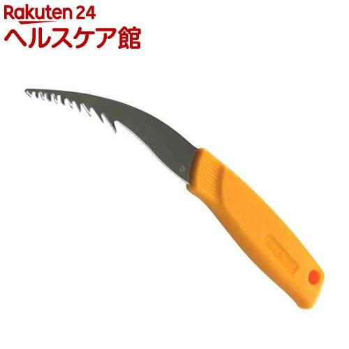 モンブラン 草取り一番百発百中 215mm(1コ入)【モンブラン】
