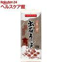【訳あり】カネス製麺 出石そば(300g)