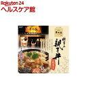 博多華味鳥 料亭の親子丼 180g