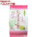 国太楼 ジャスミン茶(36袋入)