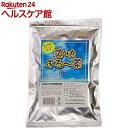 爽快するー茶(3g*30袋入)