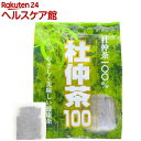 杜仲茶100(3g*40包入)