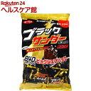 ブラックサンダー ビッグシェアパック(840g)【spts3】[チョコレート]