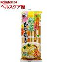 五木 五木食品 彩菜ひやむぎ(360g)