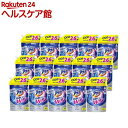 【訳あり】アタックNeo 抗菌EX Wパワー つめかえ用(950g*15袋セット)【アタックNeo 抗菌EX Wパワー】