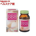 BBB プエラリア粒(約300粒入)【オリヒロ(サプリメント...