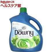 ダウニー マウンテンスプリング(3.83L)【ダウニー(Downy)】