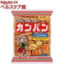 三立製菓 カンパン(200g)