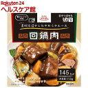 エバースマイル 回鍋肉(112g)【エバースマイル】