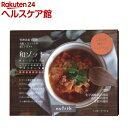 和ゾット トマトと香味野菜のアメリケーヌ風(210g)【nutrth(なとりす)】