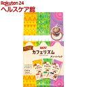 UCC カフェリズム ドリップコーヒー アソートパック(12杯分)【カフェリズム】