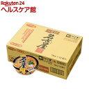 旅麺 名古屋 カレーうどん 78g×12個