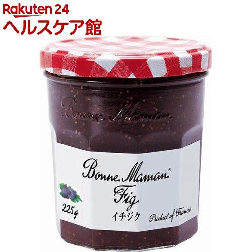 ボンヌママン イチジクジャム(225g)【ボンヌママン】