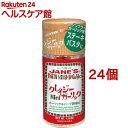 ジェーン クレイジーガーリック ミニ(33g*24個セット)【ジェーン】