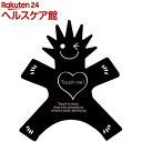 スパークノンXマン-A ブラック(1コ入)【スパークノン】...
