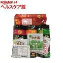 きき湯 ファインヒート 新4種類セット おまけ付き(1セット)