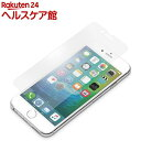 iPhone6s/6用 液晶保護フィルム 究極さらさらアンチグレア PG-I6TA03(1枚入)