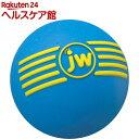 JWペットカンパニー