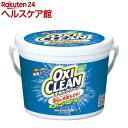 オキシクリーン(1.5kg)【slide_1】【オキシクリー...