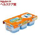 RoomClip商品情報 - ドライペット スキット 除湿剤 使い捨てタイプ(420mL*3コ入)【ドライペット】