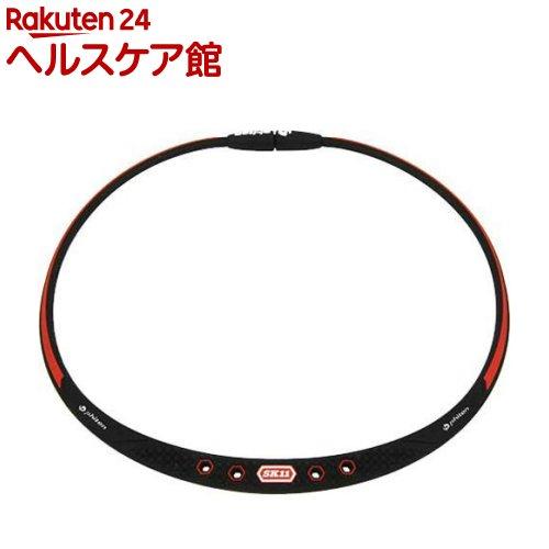 SK11 RAKUWAネックレスS BL&R(1...の商品画像