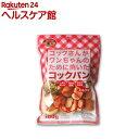 コックパン ミルク味(100g)【サンメイト】