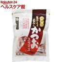 丸俊 そのまま食べるかつおスライス(60g)【丸俊(まるとし...