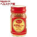 ハチ食品 純カレー(40g)