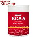 DNS BCAA(200g)【DNS(ディーエヌエス)】