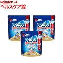 フィニッシュ パワー キューブ M タブレット 食器洗い機専用洗剤(60コ入*3コセット)