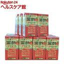 タマノイ はちみつ黒酢ダイエット LL(125mL*24本入...