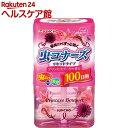 虫コナーズ リキッドタイプ 100日用 プリンセスブーケの香り 虫よけ・消臭・芳香(300mL)【虫コナーズ リキッドタイプ】