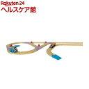 きかんしゃトーマス 木製レールシリーズ デラックス拡張レールセット FKF55(1コ入)【