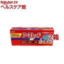 【第2類医薬品】アースレッドW 12〜16畳用 3コパック(...