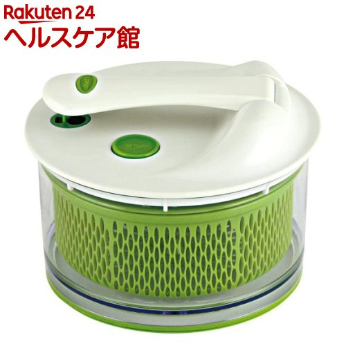 シェフン サラダスピナー(1コ入)【シェフン(Chef'n)】