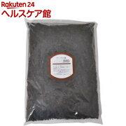 プーアル茶(1kg)【松浦薬業】