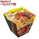 ミツカン CUPCOOK 鶏てりやきのたれ(210g)【ミツカン】