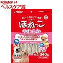 寵物, 寵物用品 - サンライズ ゴン太のほねっこ シニア Mサイズ 小型・中型犬用(340g)【ゴン太】