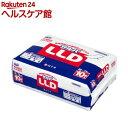 サルバ LLD 30*72cm(10枚入)【サルバ】