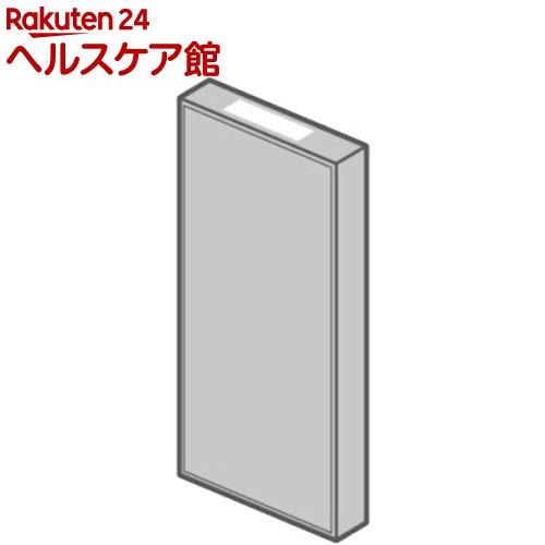パナソニック 空気清浄機フィルター(集じん) F...の商品画像