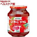 カンピー いちごジャム(780g)【カンピー】