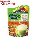 スリムアップスリム ベジフルチャージスムージー(300g)【スリムアップスリム】...