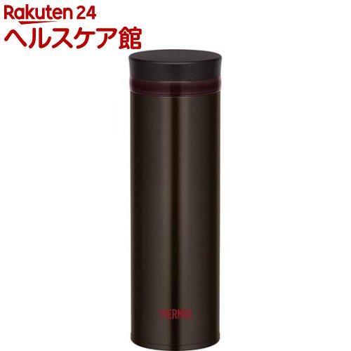 サーモス 真空断熱ケータイマグ 500mL JNO-501 ESP エスプレッソ(1コ入)【サーモス(THERMOS)】【送料無料】
